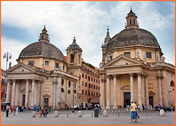 Roma_002