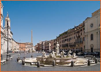 Roma_007