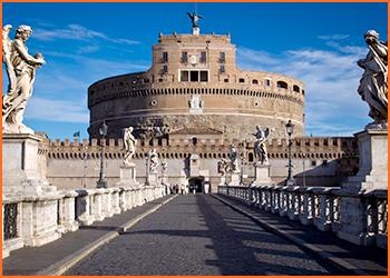 Roma_010